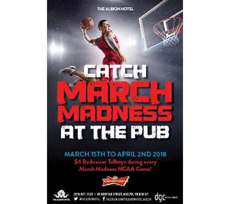Albion-MarchMadness2018_website