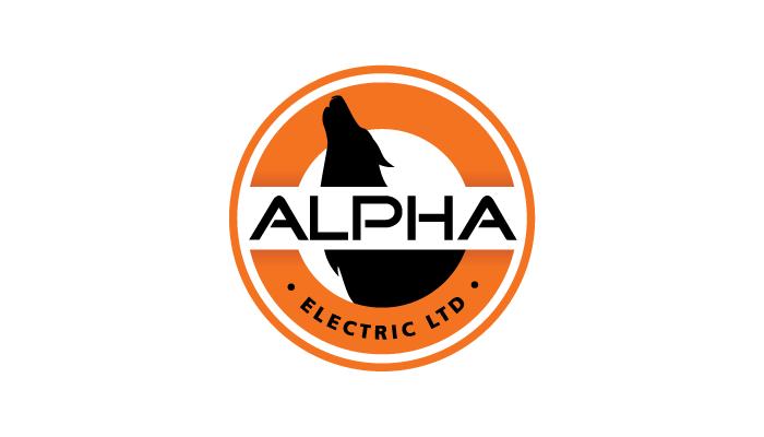 AlphaElectricSlideshow