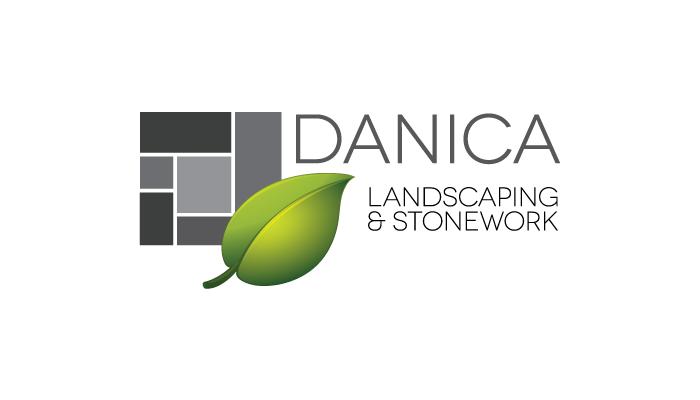 Danica-slideshow