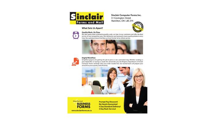 Sinclair-miscPrint