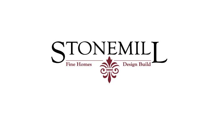 Stonemill-slideshow