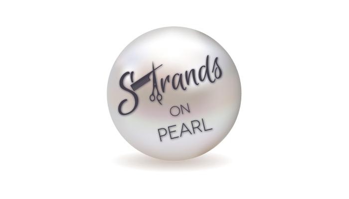 StrandsonPearl-slideshow