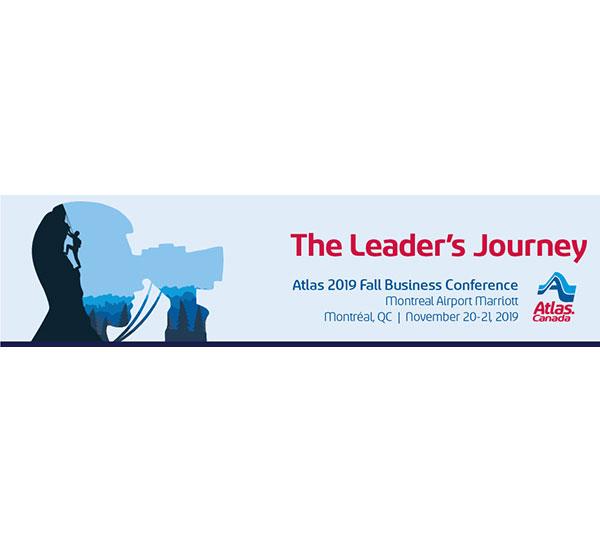 TheLeadersJourney-FINAL-950x240-newdates