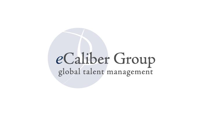 eCaliber-slideshow