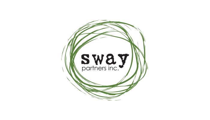 Sway-slideshow